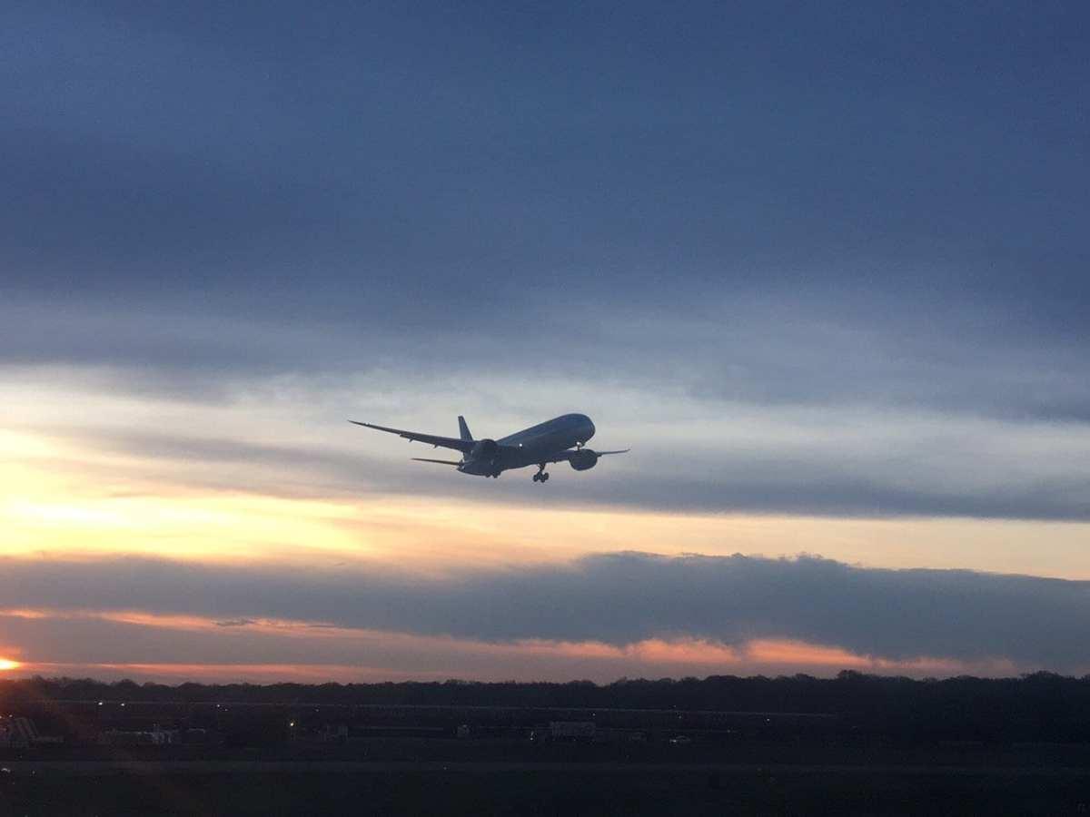 Emigreren naar Maleisië |  De 9 meest gestelde vragen aan een expat