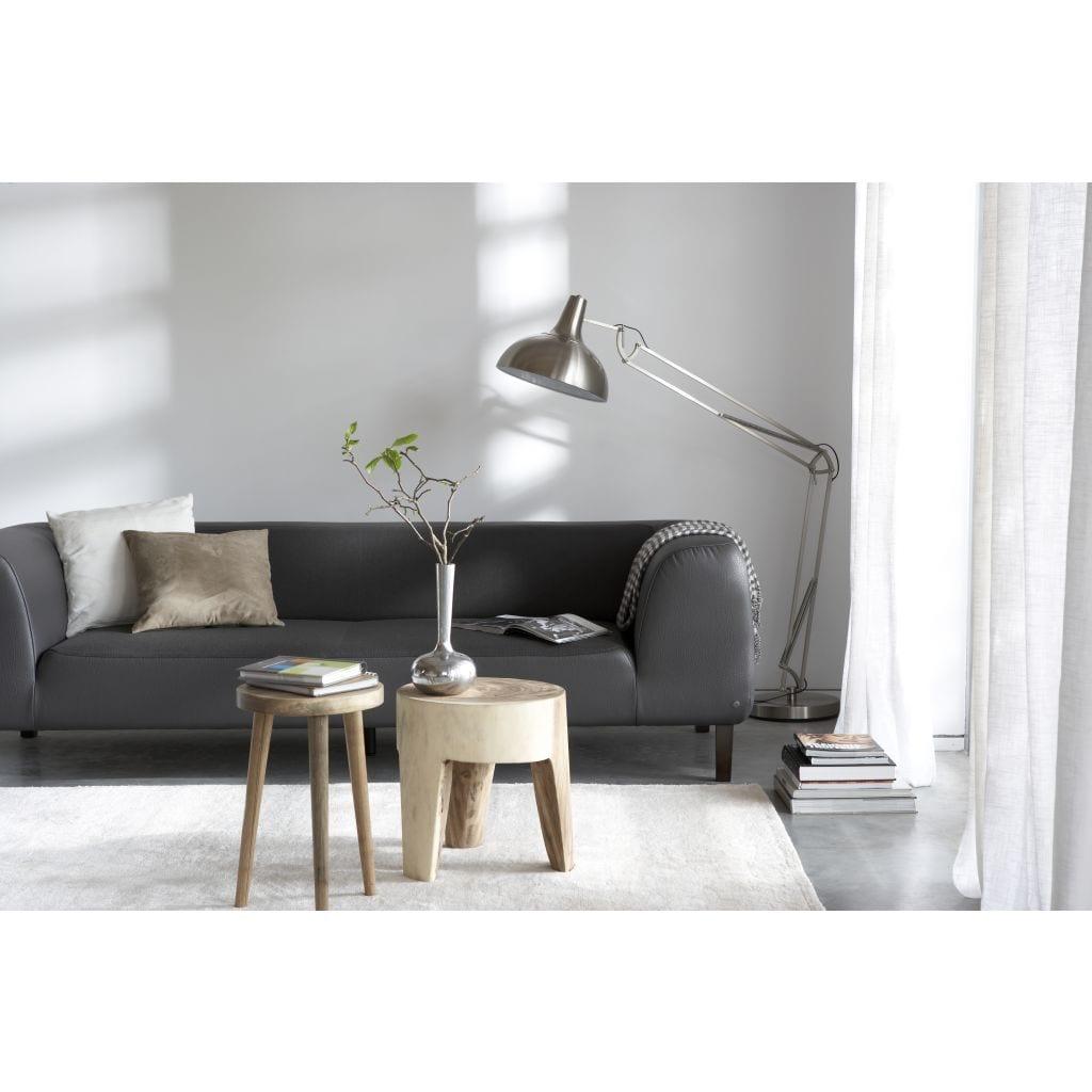Meubels & Decoratie | Mijn (hebberige) woonkamer wishlist