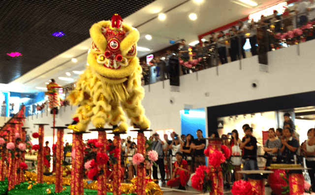 R_Lion-Dance-NEX.png