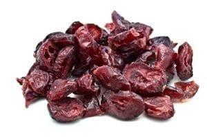 R_cranberry-1326470_1920