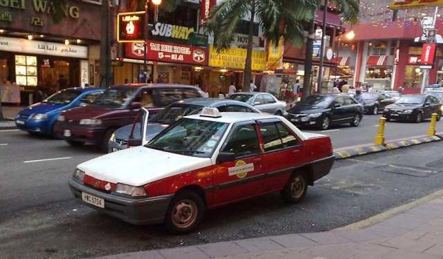 R_kuala_lumpur_-_taxi_0001.jpg