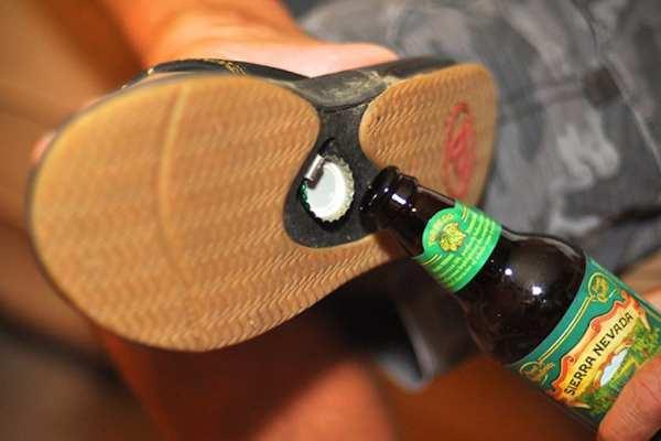 Reef-Bottle-Opener-Sandals.jpg