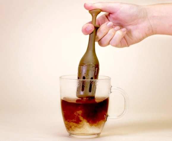 mini-coffee-press_305.jpg