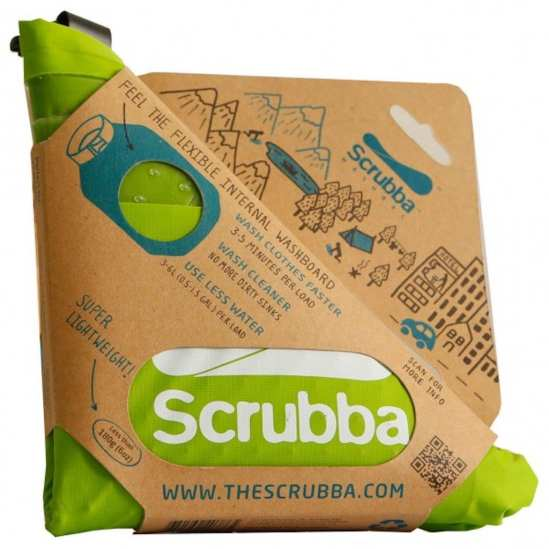 scrubba-wash-bag-waszak