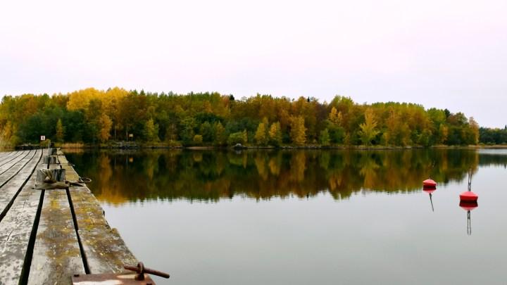maaritse_syksyinen_merenranta