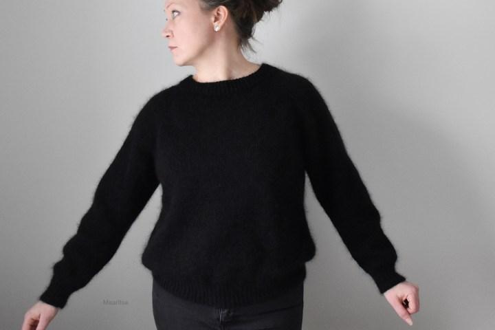maaritse_topdown_ingen_frills_sweater
