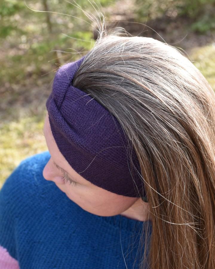 maaritse_twist_headband_arwetta