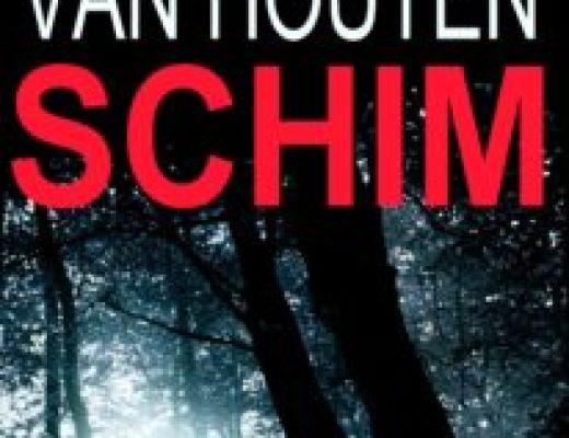 Recensie Schim – Lydia van Houten