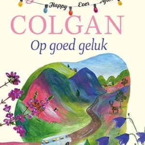 Boeken waar ik naar uit kijk najaar 2020 – LS Amsterdam