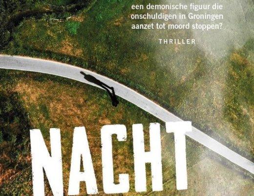 Boeken waar ik naar uit kijk voorjaar 2021 – LSAmsterdam