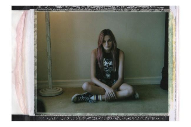 stussy-2016-womens-polaroid-lookbook-10