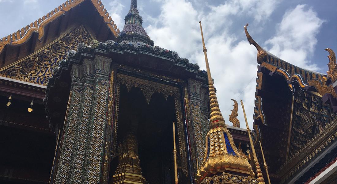 News_Bangkok