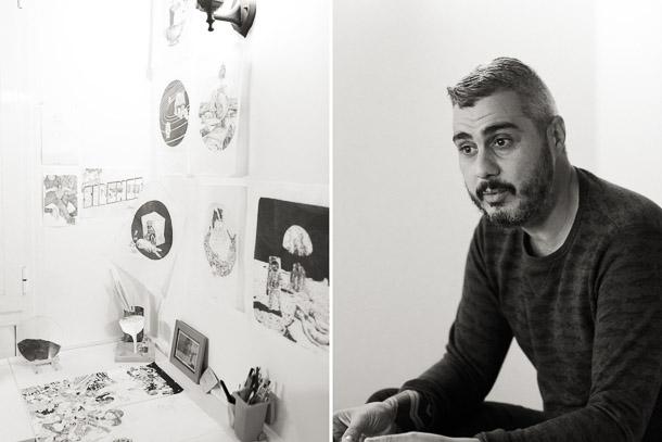 Emmanuel Lafont