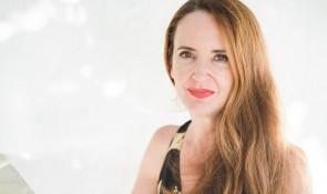 Myriam Hurtado - Maasai Magazine