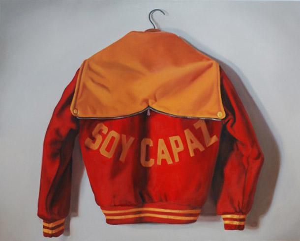 SOY-CAPAZ-2014-oleo-sobre-lienzo-73-x-92-cm-559x450