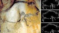 世界最古のアニメーションは近代に生まれたわけではなく、壁画(旧石器時代)のころから描かれた可能性が出てきた。 フランスの研究者の最新の研究によると、フランス全土の洞窟壁画が、連続した動きのある […]