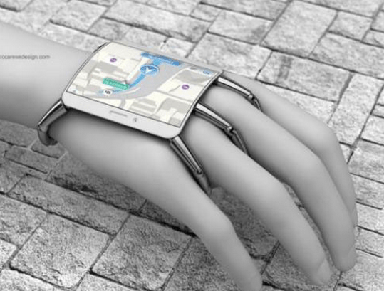 http://www.guardian.co.uk/technology/gallery/2013/feb/12/apple-iwatch-designs-in-pictures#/?picture=403931480&index=5