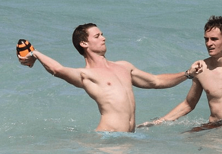 http://www.dailymail.co.uk/tvshowbiz/article-2298525/Patrick-Schwarzenegger-flexes-Miami-Beach-Ultra-Music-Festival.html