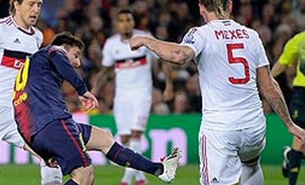 http://www.guardian.co.uk/football/2013/mar/12/barcelona-milan-champions-league