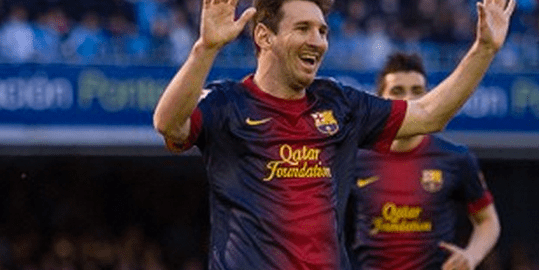 http://edition.cnn.com/2013/03/30/sport/football/football-messi-19-record/index.html?hpt=hp_bn2