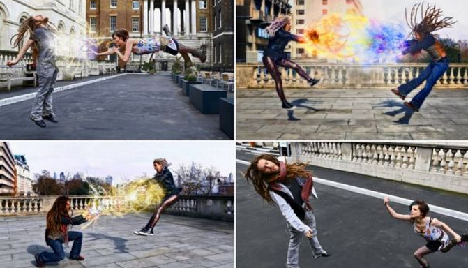 http://www.dailymail.co.uk/news/article-2314637/Hadouken-Fans-copy-Street-Fighter-latest-internet-craze.html