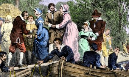 http://www.dailymail.co.uk/news/article-2325232/Meet-Jane-14-year-old-eaten-British-settlers-America-turned-cannibalism-The-macabre-secrets-starving-pioneers-besieged-Red-Indians.html