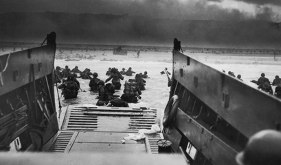 http://edition.cnn.com/2012/06/05/world/gallery/d-day/index.html?hpt=hp_c3