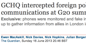 http://www.guardian.co.uk/uk/2013/jun/16/gchq-intercepted-communications-g20-summits