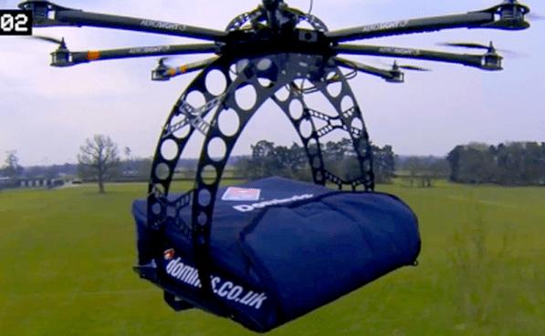 http://money.cnn.com/2013/06/04/technology/innovation/dominos-pizza-drone/index.html?hpt=hp_mid