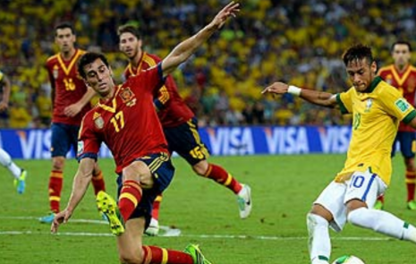 http://www.guardian.co.uk/football/2013/jul/01/brazil-spain-confederations-cup