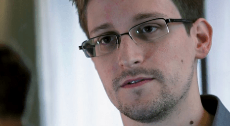 http://abcnews.go.com/Blotter/us-promise-torture-kill-edward-snowden/story?id=19782230