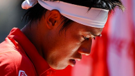 「錦織はオープン時代における日本人最高順位である世界ランク11位。10位以内に入るのも時間の問題」 とCNNが錦織を特集している。 1992年に世界ランク46位になった松岡修造の記録を破り、現在、彼の最高順 […]