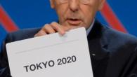 CNNは「Tokyo to host 2020 Olympic Games TOKYOは2020年五輪のホストになる」と報じている。 「東京には朝5時20分に決定の報が届いたが、大画面を見ていた観衆から大歓 […]
