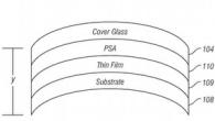アップルの新特許は「truly curved」デバイスで、今後はiPhoneやiPad、スマートウォッチが湾曲化に向かうのは決定的のようだ。 来年に2つの湾曲iPhoneが出ると噂されている(先月アップルが […]