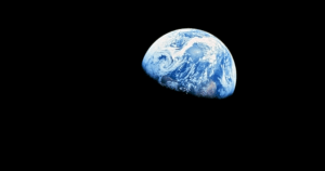 http://www.nasa.gov/content/forty-fifth-anniversary-of-earthrise-image/#.UrpWbGRdX3s
