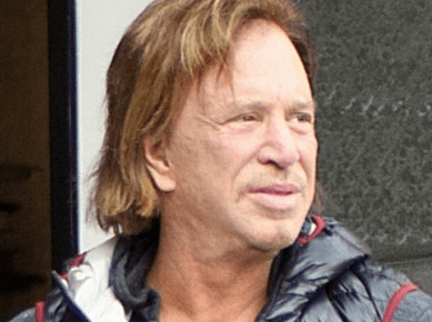 http://www.dailymail.co.uk/tvshowbiz/article-2560738/Mickey-Rourke-steps-pair-VERY-tight-crotch-hugging-gym-shorts-LA.html