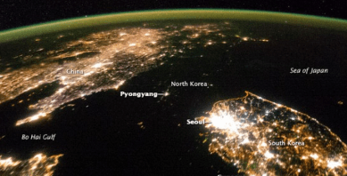 http://edition.cnn.com/2014/02/26/world/asia/nasa-iss-north-korea-no-lights/index.html?hpt=wo_t4