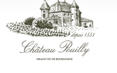 http://www.chateaupouilly.fr/eng/index_eng.htm