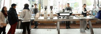 http://www.bluebottlecoffee.com/cafes/morse