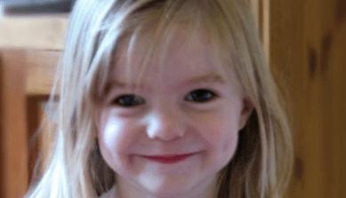 http://www.theguardian.com/uk-news/2014/mar/19/madeleine-mccann-police-intruder-girls-algarve
