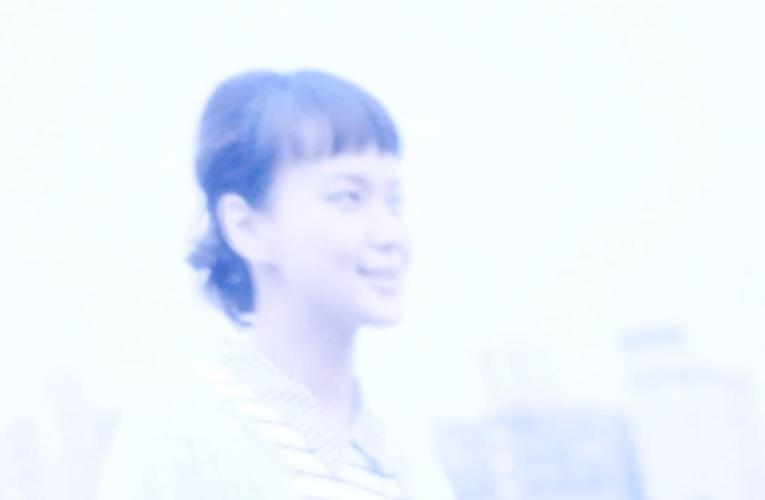 新MV『星のラブレター』 宮沢和史オフィシャルサイト動画