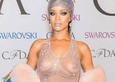 http://www.smh.com.au/lifestyle/fashion/fashion-news/rihanna-bares-nearly-all-at-cfda-awards-20140603-zrw2d.html