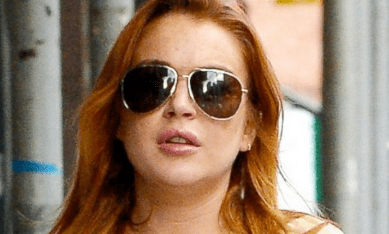 http://abcnews.go.com/Entertainment/lindsay-lohan-moving-london/story?id=24551502