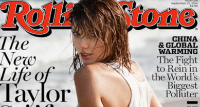 http://abcnews.go.com/Entertainment/taylor-swift-walk-naked-windows-open/story?id=25360344