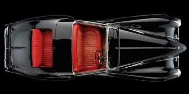 http://robbreport.com/automobiles/design-portfolio-singular-style