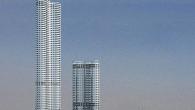 高さが世界最高になる住宅用ビルが登場するらしいが、その設計者は果たして誰なのか。 来年、インドのムンバイに完成する世界最高マンションの高さは1450フィート(442メートル)で1 […]