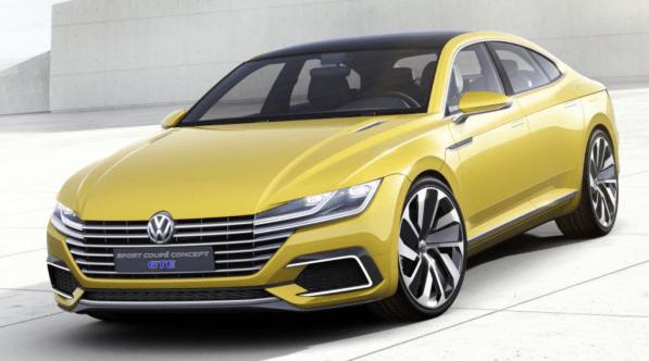 http://autoweek.com/article/geneva-motor-show/volkswagen-sport-coupe-concept-gte-debuts-geneva-auto-show