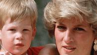 30歳になった英のハリー王子が、6月で陸軍を除隊する。 なぜ彼はこのタイミングで陸軍をやめるのか。 その理由を探ると、彼の心の中にある「worthwhile」という言葉が見えてくる。  彼の母親 […]