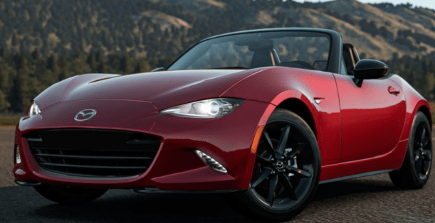 http://autoweek.com/article/car-news/2016-mazda-mx-5-curb-weight-2332-pounds