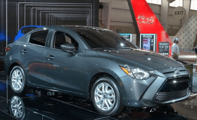 http://www.motortrend.com/roadtests/sedans/1504_2016_scion_ia_first_look/